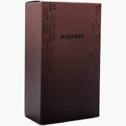 Koton HighWay Parfüm Mixed
