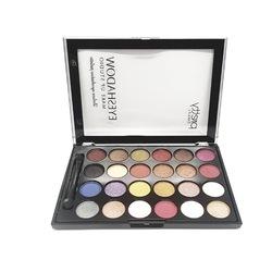 Pretty Beauty Eyeshadow 20li Far Seti PB-120