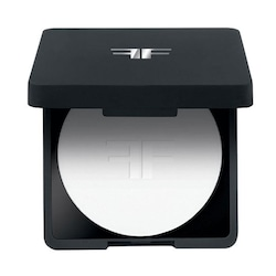 Filorga Pürüzsüzleştirici Fondöten - Flash Nude Fluid SPF30 Found