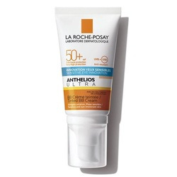 La Roche-Posay Anthelios Ultra Tinted BB Cream Spf 50+ 50 ML