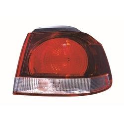 VW Golf 6 (2008-2012) Sağ Stop Lambası [DEPO](5K0945096F)