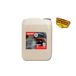 INTERWAX EASY WASH NEW FOAM FIRÇASIZ OTO YIKAMA KÖPÜĞÜ 25 KG