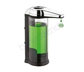 Rulopak Sensörlü Sıvı Sabun Dispenseri