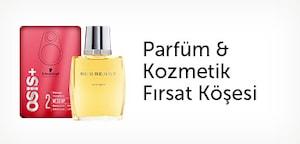 Parfüm Kozmetik En Uygun Fiyat