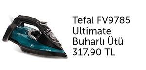 Tefal FV9785