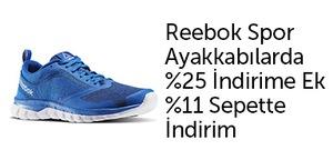reebok, spor, ayakkabı