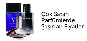 parfüm kadın erkek edp edt