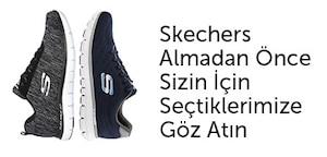 Spor,Ayakkabı,Skechers