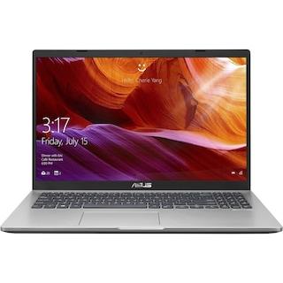 """Asus D509DJ-EJ119N1 AMD Ryzen 7-3700U 8 GB 256 GB SSD 2 GB MX230 15.6"""" Free Dos Dizüstü Bilgisayar"""