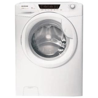 Silverline DM54004W01 B 9 KG Çamaşır Kurutma Makinesi