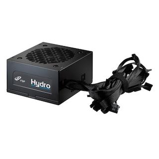 FSP Speed Series Hydro 600 W 80+ Bronze 12 CM Fanlı Aktif PFC Güç Kaynağı