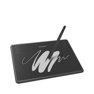 Huion H430P Grafik Çizim Tablet