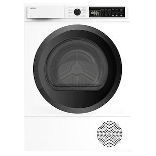 Vestel KM 9601 9 KG A+ Isı Pompalı Çamaşır Kurutma Makinesi