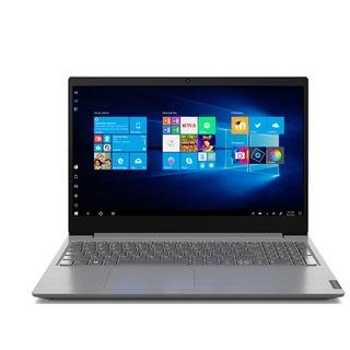 "Lenovo V15 82C50000TX i5-1035G1 8 GB RAM 256 GB SSD 15.6"" Free Dos Dizüstü Bilgisayar"