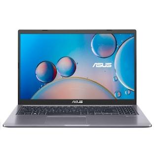 "Asus D515DA-BR027T Ryzen 5-3500U 8 GB 256 GB SSD 15.6"" W10H Dizüstü Bilgisayar"