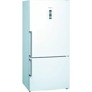 Profilo BD3086WFAN A++ 682 LT No-Frost Kombi Tipi Buzdolabı