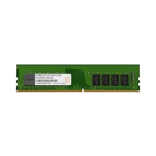 Longline LNGDDR31333DT/2GB 2 GB DDR3 1333 MHz CL9 Ram