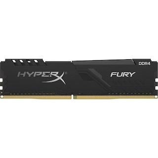 Hyperx Fury HX432C16FB3/8 8 GB DDR4 3200 MHz CL16 Ram