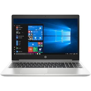 """HP ProBook 450 G7 8VU16EA i5-10210U 8 GB 256 GB SSD 2 GB MX130 15.6"""" W10Pro Dizüstü Bilgisayar"""