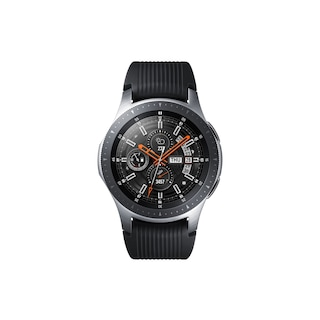 Samsung Galaxy Watch (46mm) Gümüş