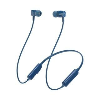 Meizu EP52 Lite Bluetooth Spor Kulaklık (Meizu Türkiye Garantili)