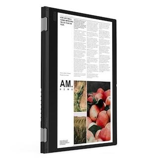 "Lenovo L13 Yoga i7-10510 13.3"" FHD Dokunmatik Notebook 20R5001KTX"