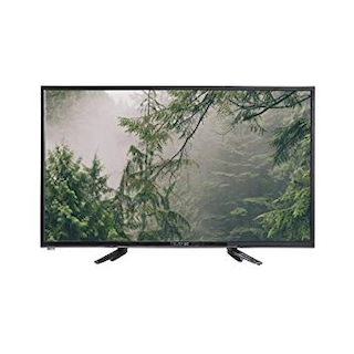 TELEFOX 24TD2400 VGA 61 EKRAN 200 HZ UYDU ALICILI HD LED TV