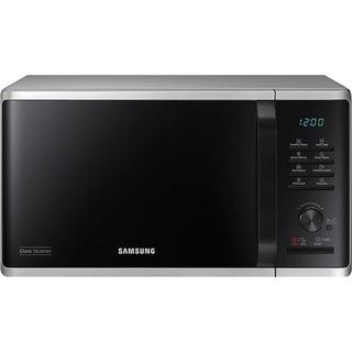 Samsung MS23K3555ES/ND 23 Lt Mikrodalga Fırın