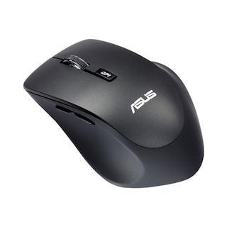 Asus WT425 Kablosuz Optik Siyah Mouse