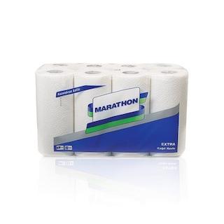 Eczacıbaşı Marathon Ultra Tuvalet Kağıdı 72 li