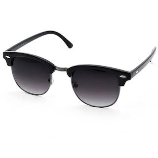 Extoll Clubmaster Erkek Güneş Gözlüğü ex620