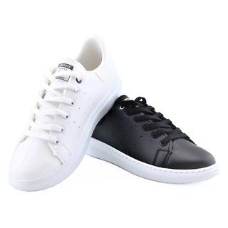 ŞOK FİYAT! Savista - Miadora Bayan Spor Ayakkabı