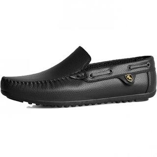 Fabrikadan Halka 20 Renk Eko Rok Fpc 103 Erkek Ayakkabı