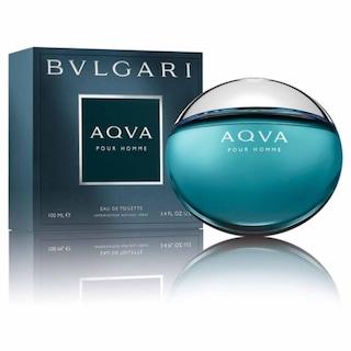 Bvlgari Aqva EDT 100 ml Erkek Parfüm