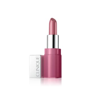Clinique Pop Glaze Sheer Lip Colour + Primer Ruj Sugar Plum Pop