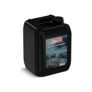 Limax Probiatica Klima Koku Giderici 5 lt