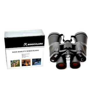Binoculars Day006a-010a Dürbün