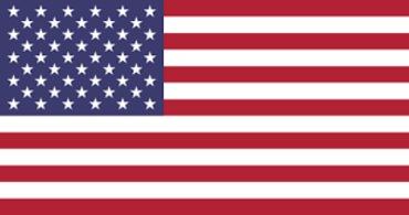 Amerika Vizesi İşlemleri Konsolosluk/Hizmet Bedelleri Dahildir