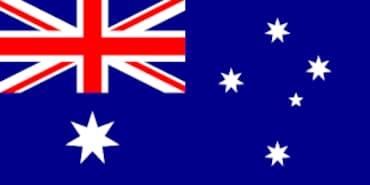 Avustralya Vizesi İşlemleri-Tüm Konsolosluk/Hizmet Bedelleri