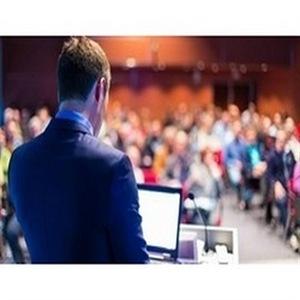 Etkili Sunum Teknikeri Eğitimi Sertifika Programı