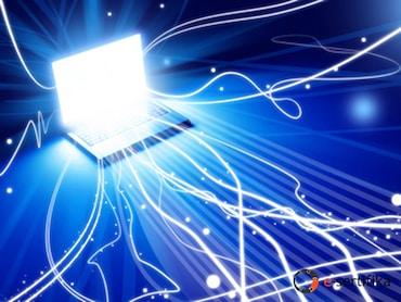 İnternet ve E-Posta Yönetimi Eğitimi