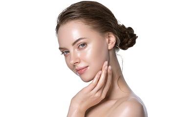 Dilay Şahin Cosmetics'te Güzellik ve Cilt Bakımı Fırsatları