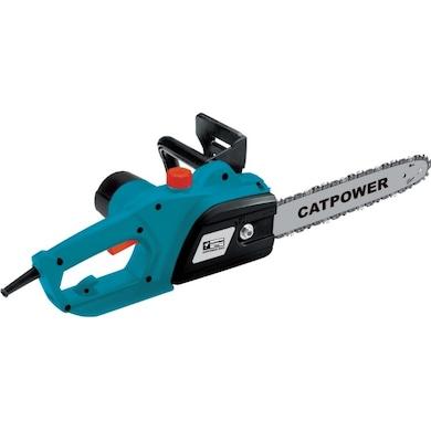 catpower-cat-2021-30-cm-elektrikli-agac-