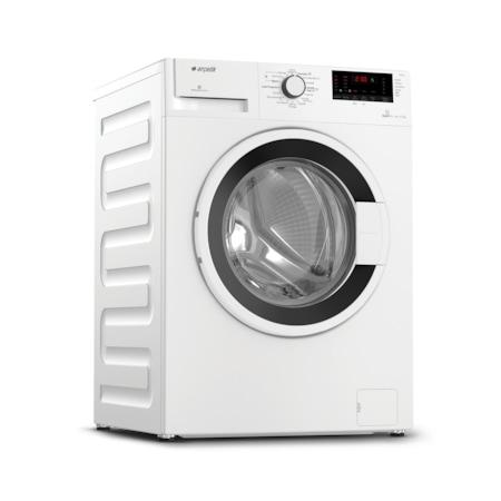 Arçelik Çamaşır Makinesi Çeşitleri