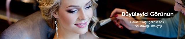 Evlilik- Kozmetik & Kişisel Bakım - n11.com