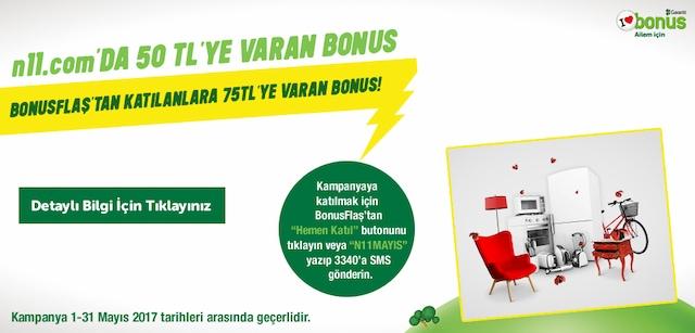garanti-n11-bonus-kampanyasi