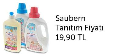 Saubern Ürünlerinde Tanıtım Fiyatları - n11.com