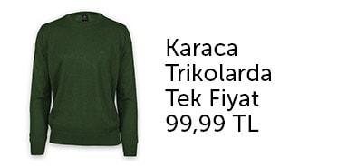 Çift Geyik Karaca Trikolarda Tek Fiyat 99.99 TL - n11.com