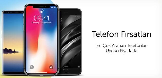 Cep Telefonu Fırsatları - n11.com