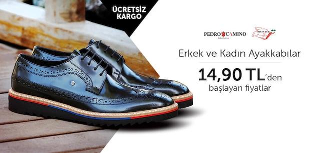 Devran Shoes Mağazası Ayakkabılar 14,90 TL'den Başlayan Fiyatlarla - n11.com